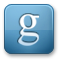 Symbol Google+