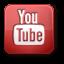 Symbol YouTube